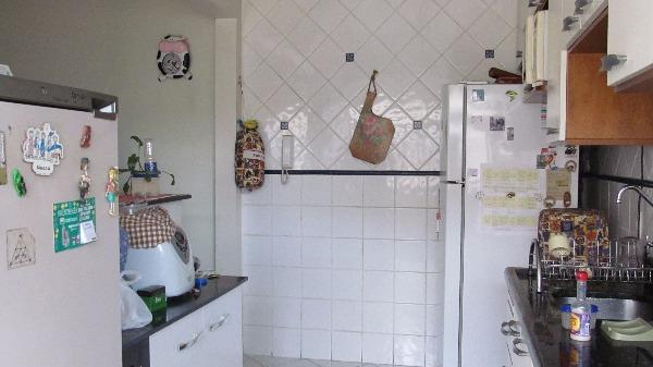 Edifício Odete - Apto 3 Dorm, Rio Branco, Porto Alegre (99087) - Foto 21