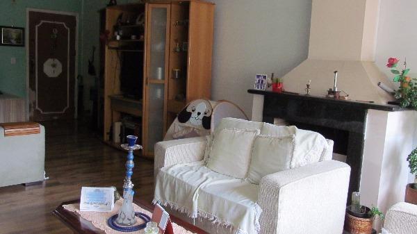 Edifício Odete - Apto 3 Dorm, Rio Branco, Porto Alegre (99087) - Foto 6
