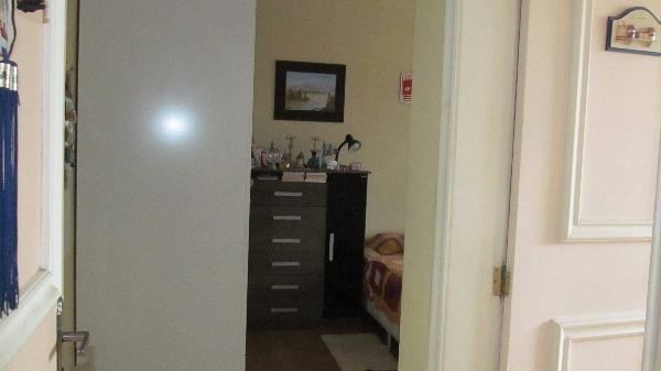 Edifício Odete - Apto 3 Dorm, Rio Branco, Porto Alegre (99087) - Foto 10