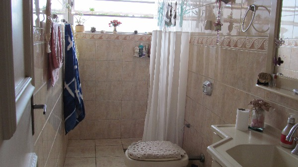 Edifício Odete - Apto 3 Dorm, Rio Branco, Porto Alegre (99087) - Foto 17