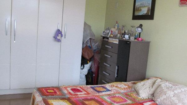 Edifício Odete - Apto 3 Dorm, Rio Branco, Porto Alegre (99087) - Foto 12