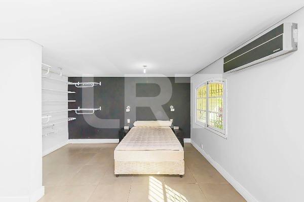 Casa 3 Dorm, Passo das Pedras, Porto Alegre (99098) - Foto 10