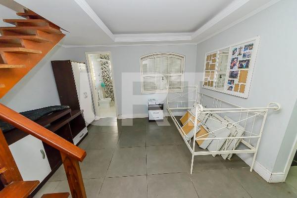 Casa 3 Dorm, Passo das Pedras, Porto Alegre (99098) - Foto 14