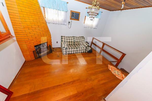 Casa 3 Dorm, Passo das Pedras, Porto Alegre (99098) - Foto 15