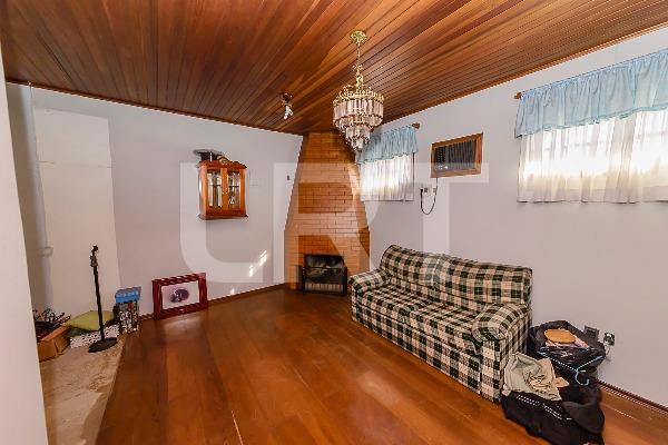Casa 3 Dorm, Passo das Pedras, Porto Alegre (99098) - Foto 17