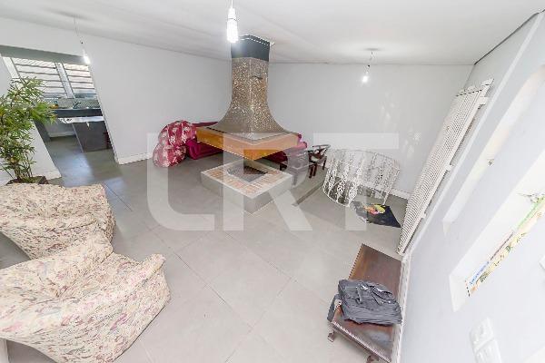 Casa 3 Dorm, Passo das Pedras, Porto Alegre (99098) - Foto 24