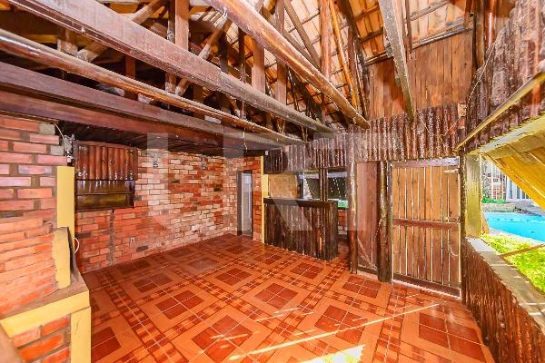 Casa 3 Dorm, Passo das Pedras, Porto Alegre (99098) - Foto 20