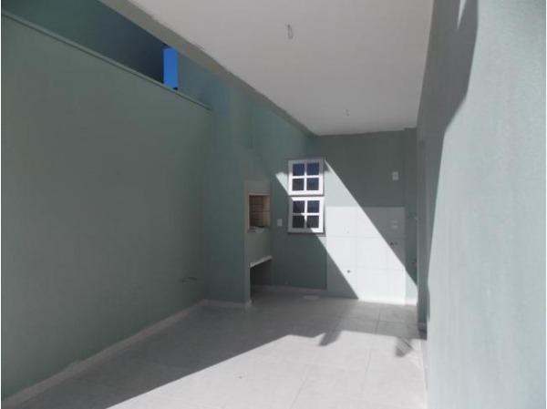 Condomínio Bromélias - Casa 3 Dorm, Aberta dos Morros, Porto Alegre - Foto 4