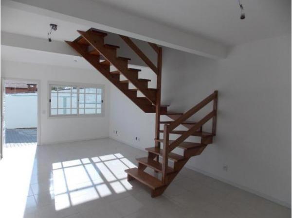 Condomínio Bromélias - Casa 3 Dorm, Aberta dos Morros, Porto Alegre - Foto 5