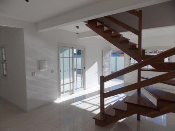 Condomínio Bromélias - Casa 3 Dorm, Aberta dos Morros, Porto Alegre - Foto 8