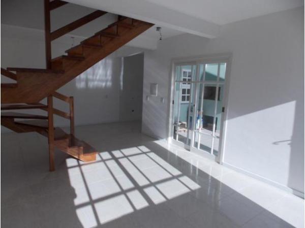 Condomínio Bromélias - Casa 3 Dorm, Aberta dos Morros, Porto Alegre - Foto 6