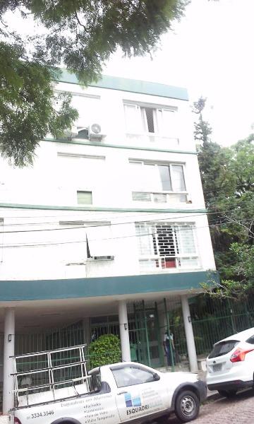 Apto 3 Dorm, Moinhos de Vento, Porto Alegre (99100)