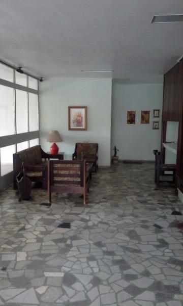 Apto 3 Dorm, Moinhos de Vento, Porto Alegre (99100) - Foto 2