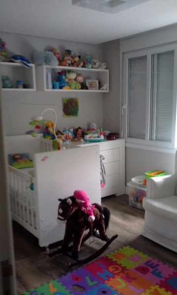 Apto 3 Dorm, Moinhos de Vento, Porto Alegre (99100) - Foto 9