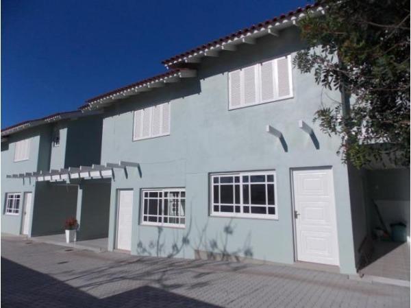 Ducati Imóveis - Casa 2 Dorm, Aberta dos Morros - Foto 13