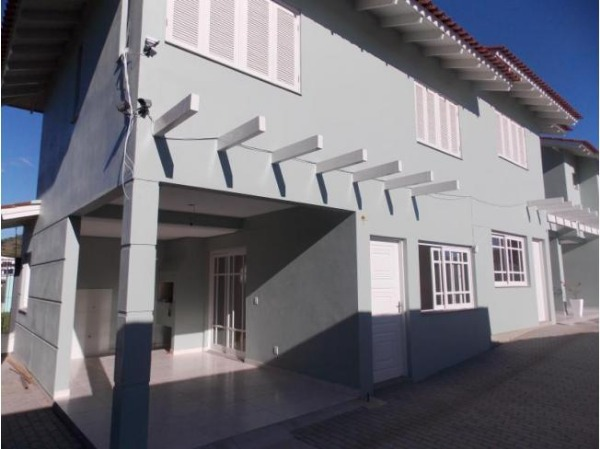 Ducati Imóveis - Casa 2 Dorm, Aberta dos Morros - Foto 14