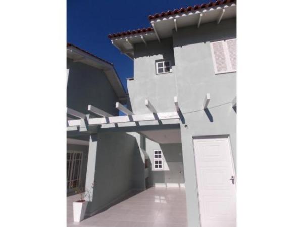 Ducati Imóveis - Casa 2 Dorm, Aberta dos Morros - Foto 12