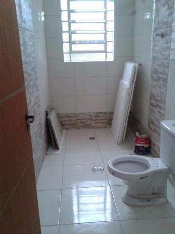 Gaspar - Apto 3 Dorm, Floresta, Porto Alegre (99126) - Foto 5