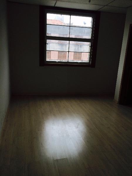 Gaspar - Apto 3 Dorm, Floresta, Porto Alegre (99126) - Foto 7