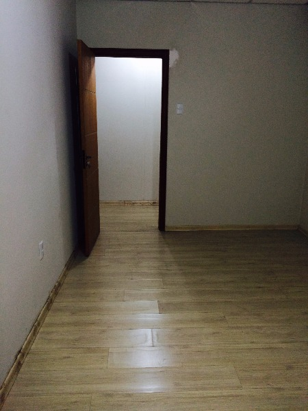 Gaspar - Apto 3 Dorm, Floresta, Porto Alegre (99126) - Foto 16