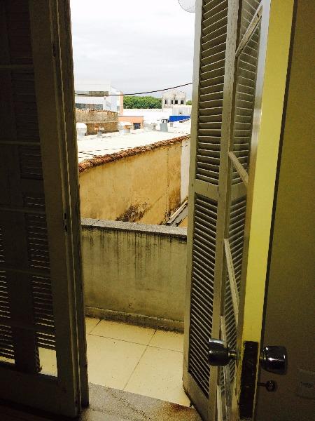 Gaspar - Apto 3 Dorm, Floresta, Porto Alegre (99126) - Foto 10