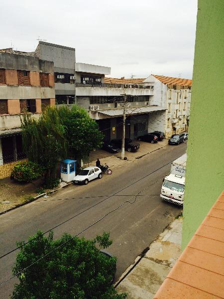 Gaspar - Apto 3 Dorm, Floresta, Porto Alegre (99126) - Foto 9