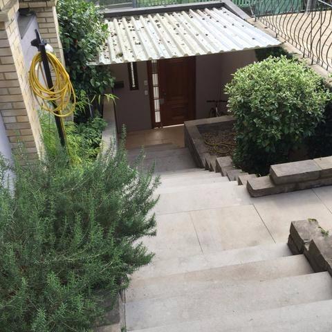 Ducati Imóveis - Casa 3 Dorm, Espírito Santo - Foto 11