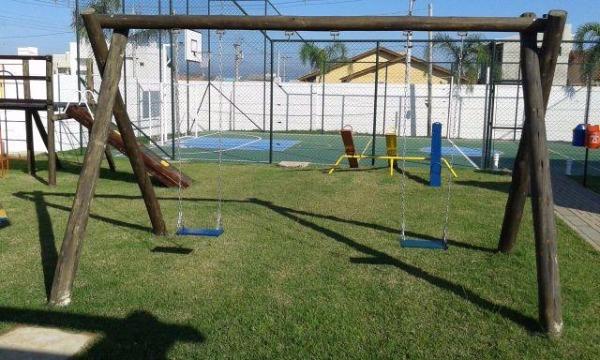 Vale dos Lírios - Terreno, Parque da Matriz, Cachoeirinha (99137) - Foto 5