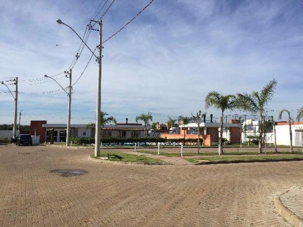 Vale dos Lírios - Terreno, Parque da Matriz, Cachoeirinha (99137) - Foto 10