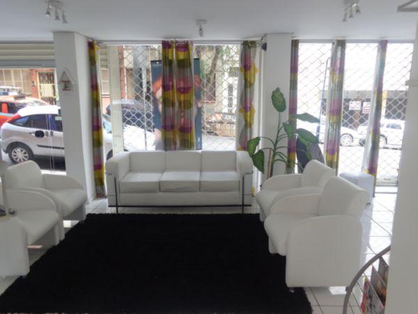 Voguel Cabelos - Loja 3 Dorm, Centro Histórico, Porto Alegre (99138) - Foto 11