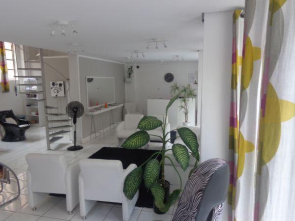 Voguel Cabelos - Loja 3 Dorm, Centro Histórico, Porto Alegre (99138) - Foto 15