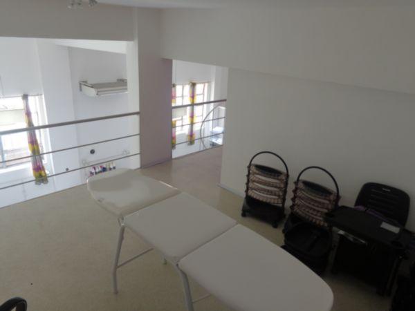Voguel Cabelos - Loja 3 Dorm, Centro Histórico, Porto Alegre (99138) - Foto 7