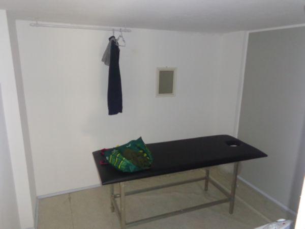 Voguel Cabelos - Loja 3 Dorm, Centro Histórico, Porto Alegre (99138) - Foto 5
