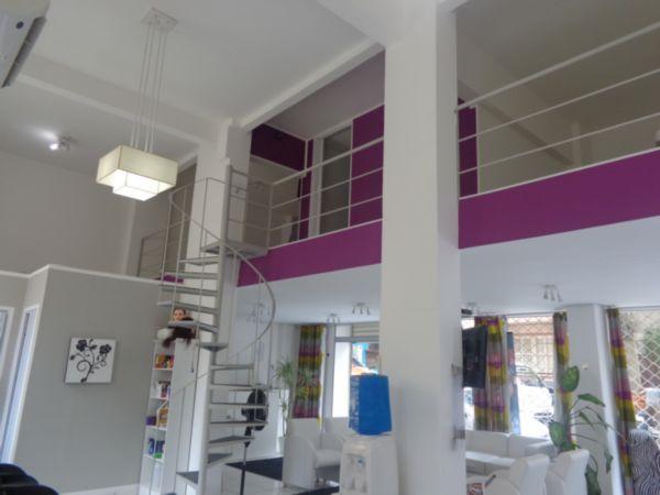 Voguel Cabelos - Loja 3 Dorm, Centro Histórico, Porto Alegre (99138) - Foto 8