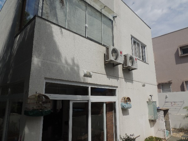 Condomínio Buena Vista - Casa 3 Dorm, Jardim Krahe, Viamão (99172) - Foto 4