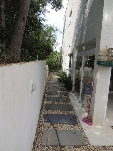 Condomínio Buena Vista - Casa 3 Dorm, Jardim Krahe, Viamão (99172) - Foto 5