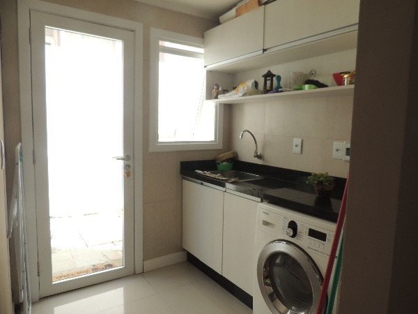 Condomínio Buena Vista - Casa 3 Dorm, Jardim Krahe, Viamão (99172) - Foto 16