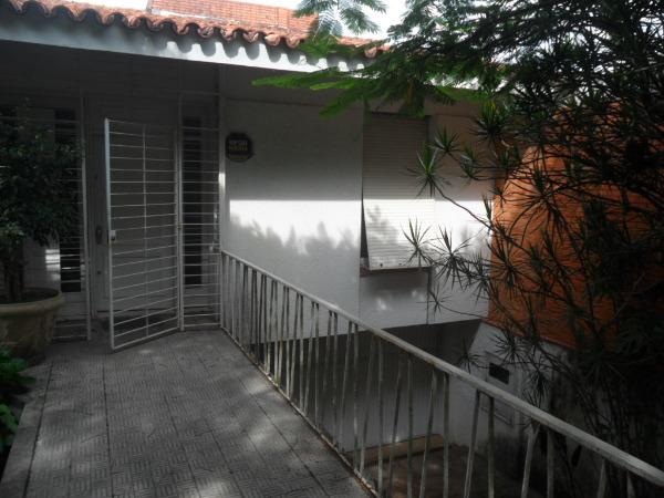 Casa 3 Dorm, Boa Vista, Porto Alegre (99190) - Foto 2