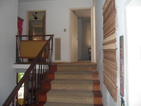 Casa 3 Dorm, Boa Vista, Porto Alegre (99190) - Foto 8