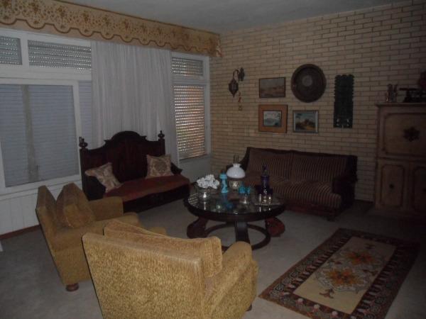 Casa 3 Dorm, Boa Vista, Porto Alegre (99190) - Foto 9