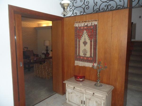 Casa 3 Dorm, Boa Vista, Porto Alegre (99190) - Foto 7