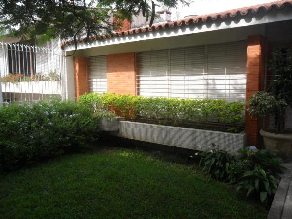 Casa 3 Dorm, Boa Vista, Porto Alegre (99190) - Foto 6