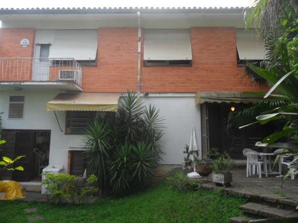 Casa 3 Dorm, Boa Vista, Porto Alegre (99190) - Foto 3