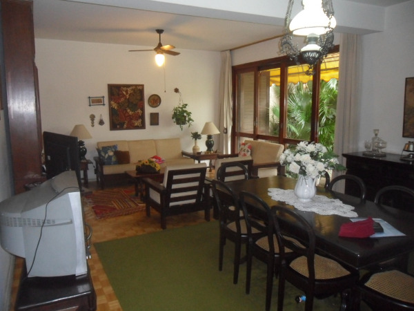 Casa 3 Dorm, Boa Vista, Porto Alegre (99190) - Foto 13