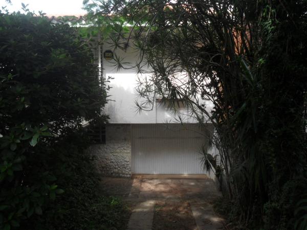 Casa 3 Dorm, Boa Vista, Porto Alegre (99190) - Foto 4