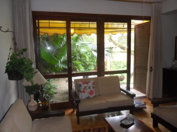 Casa 3 Dorm, Boa Vista, Porto Alegre (99190) - Foto 14