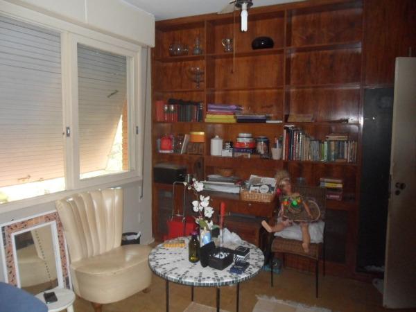 Casa 3 Dorm, Boa Vista, Porto Alegre (99190) - Foto 19