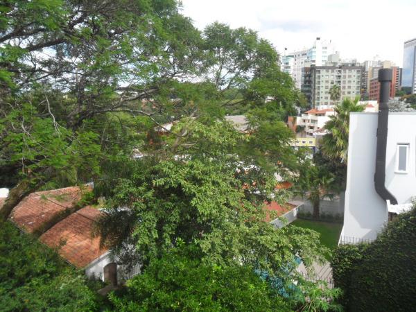 Casa 3 Dorm, Boa Vista, Porto Alegre (99190) - Foto 24