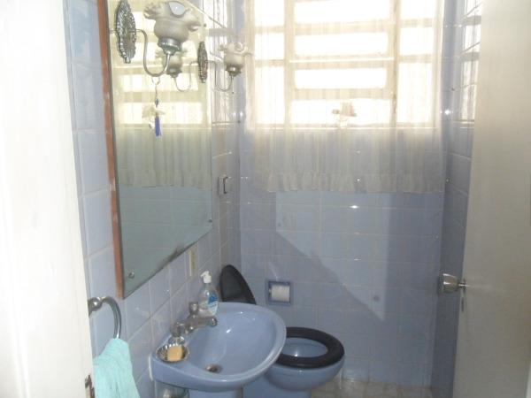 Casa 3 Dorm, Boa Vista, Porto Alegre (99190) - Foto 21