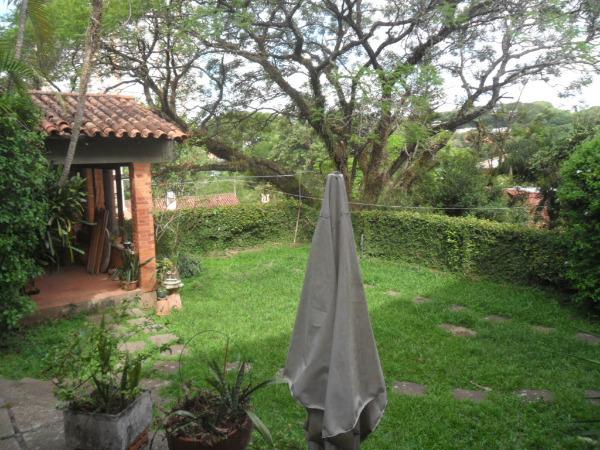 Casa 3 Dorm, Boa Vista, Porto Alegre (99190) - Foto 27
